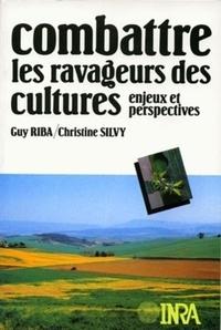 Accentsonline.fr Combattre les ravageurs des cultures - Enjeux et perspectives Image