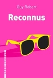 Guy Robert - Reconnus.