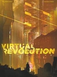 Guy-Roger Duvert et Benjamin Sjöberg - Virtual Revolution.