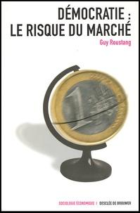 Guy Roustang - .