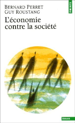 Guy Roustang et Bernard Perret - .