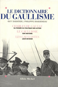 Birrascarampola.it Le dictionnaire du gaullisme Image