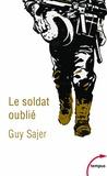Guy Sajer - Le soldat oublié.