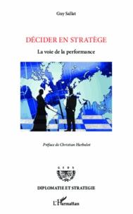 Décider en stratège - La voie de la performance.pdf