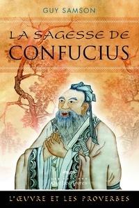 La sagesse de Confucius - Loeuvre et les proverbes.pdf