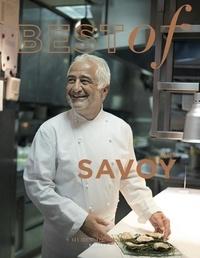 Guy Savoy - Best of Guy Savoy.