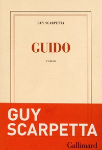 Guy Scarpetta - Guido.