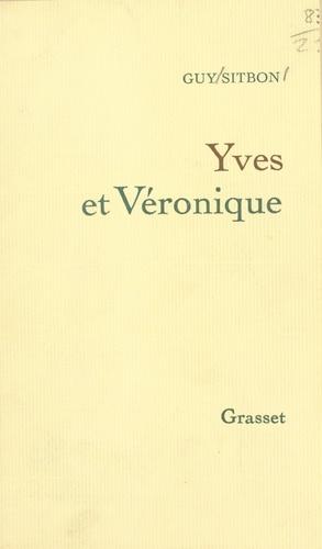 Yves et Véronique