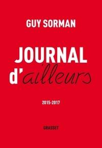 Journal dailleurs.pdf