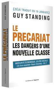 Le précariat - Les dangers dune nouvelle classe.pdf