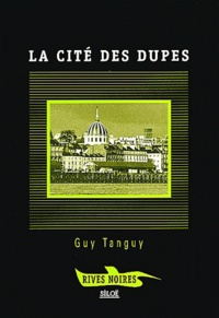 Guy Tanguy - .