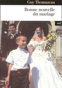 Bonne nouvelle du mariage. 5ème édition.pdf