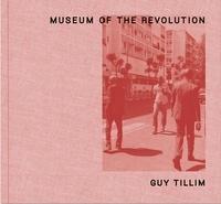 Guy Tillim - Museum of the Revolution.