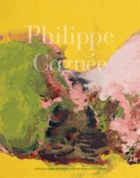 Guy Tosatto et Anne Dary - Philippe Cognée - Catalogue de l'exposition, Musée de Grenoble, 10 novembre 2012-3 février 2013, Musée des beaux-arts de Dole, 9 mars-9 juin 2013.