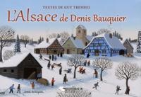 LAlsace de Denis Bauquier.pdf