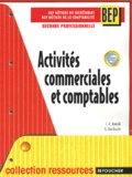 Guy Van Assche et Jean-Claude Arnoldi - .