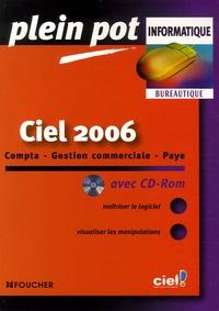 Ciel 2006 - Compta - Gestion commerciale - Paye.pdf