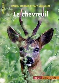 Le chevreuil.pdf
