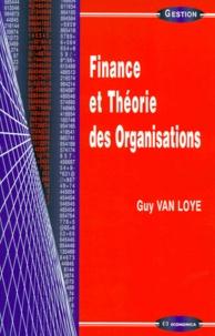 Finance et théorie des organisations.pdf