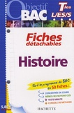 Guy Varenne - Histoire Tle L/ES/S.