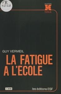 Guy Vermeil - .