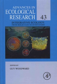 Integrative Ecology : from Molecules to Ecosystems.pdf