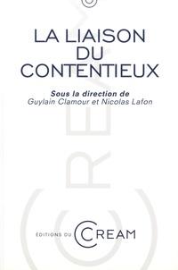 La liaison du contentieux.pdf