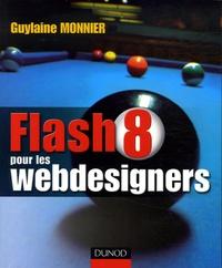 Flash 8 pour les webdesigners.pdf