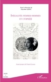 Guyonne Leduc - Inégalités femmes-hommes et utopie(s).