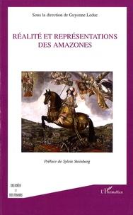 Réalité et représentations des Amazones.pdf