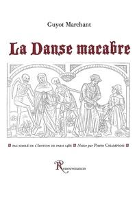 La danse macabre.pdf