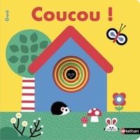 Gwé - Coucou !.