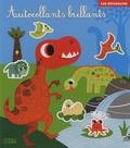 Gwé - Les dinosaures.