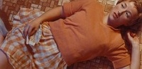 Gwen Allen - Cindy Sherman - Untitled #96.