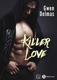 Gwen Delmas - Killer Love (teaser).