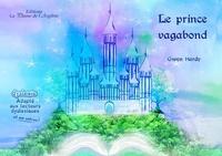 Le prince vagabond.pdf