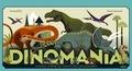 Gwen Keraval et Arnaud Roi - Dinomania - Voyage animé au temps des dinosaures.