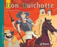 Don Quichotte.pdf
