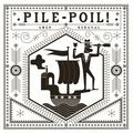 Gwen Keraval - Pile-Poil !.