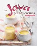 Gwen Rassemusse - La Java des petites crèmes.