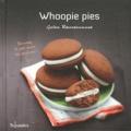 Gwen Rassemusse - Whoopie pies.