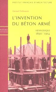 Gwenaël Delhumeau et  Institut Français Architecture - .