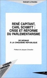 Gwénaël Le Brazidec - .