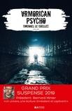 Gwenael Le Guellec - Armorican psycho.