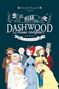 Miss Dashwood Nurse certifiée Tome 1.pdf