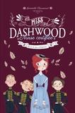 Gwenaële Barussaud - Miss Dashwood Nurse certifiée Tome 3 : Je vais le dire à l'empereur !.