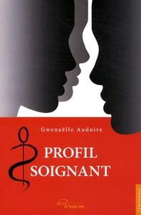 Profil soignant.pdf