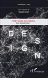 Gwenaëlle Bertrand et Maxime Favard - Poïétiques du design - Tome 2, Eco-conception ?.