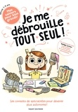 Gwénaëlle Boulet et Paul Martin - Je me débrouille tout seul !.