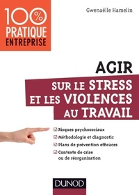 Agir sur le stress et les violences au travail.pdf